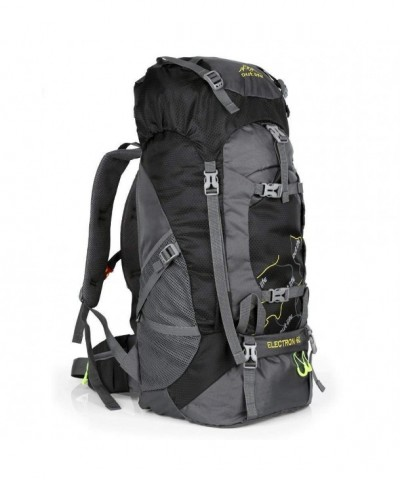 OUTLIFE Backpack Lightweight Reasistant Mountaineering x