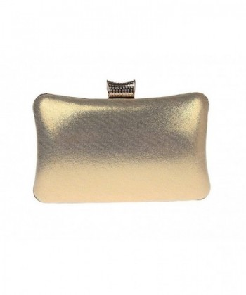 Designer Women's Evening Handbags