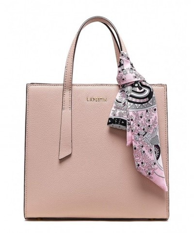 LAFESTIN Handbag Fashion Genuine Shoulder