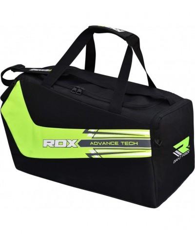 RDX Gymsack Gymnast Backpack Sackpack