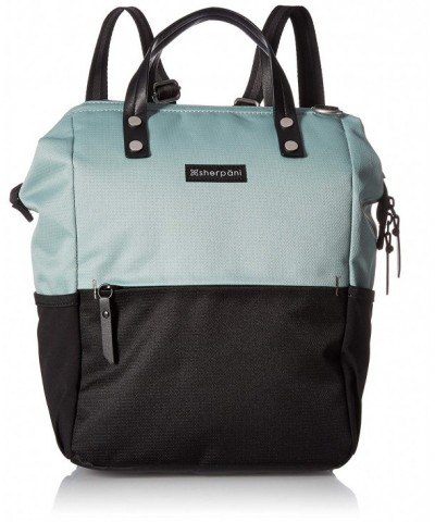 Sherpani Dispatch Bag Surf Size