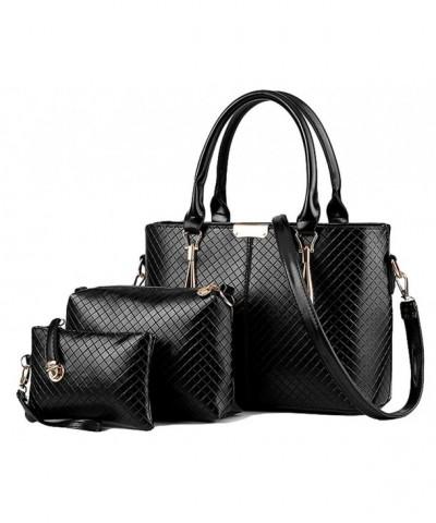 King Ma Handbag Womens Ladies