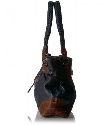 Popular Women Bags Clearance Sale