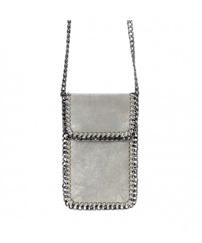 Amy Aly Cellphone Crossbody Smartphone