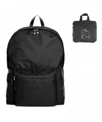 Oleader Lightweight Packable Backpack Resistant
