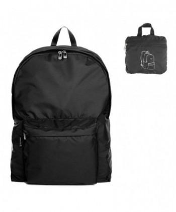 Oleader Lightweight Packable Backpack Resistant