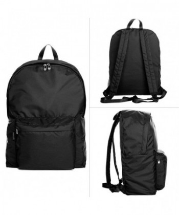 Brand Original Hiking Daypacks Outlet Online