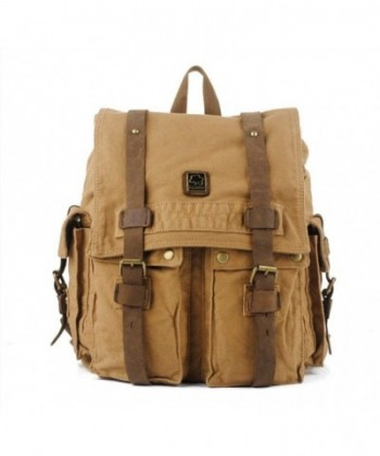 Fashion Laptop Backpacks Online Sale