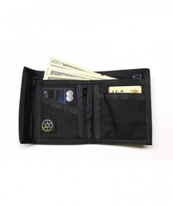 2018 New Men's Wallets Wholesale
