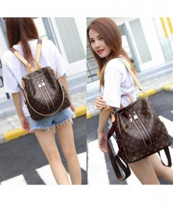 Popular Women Bags Online Sale