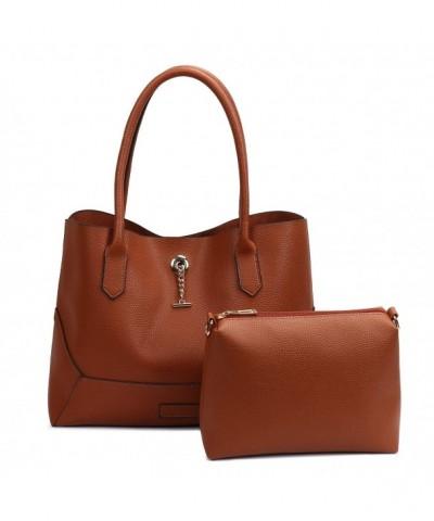 SIFINI Fashion Handbags Shoulder Messenger