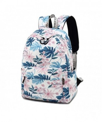 Discount Laptop Backpacks Online Sale