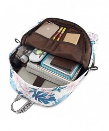 e3a9513178 Available. Teecho Waterproof School Backpack Casual  Discount Laptop  Backpacks ...