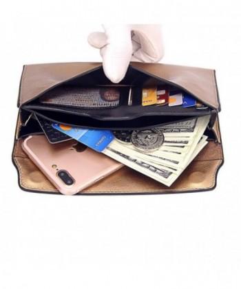 Brand Original Women Wallets