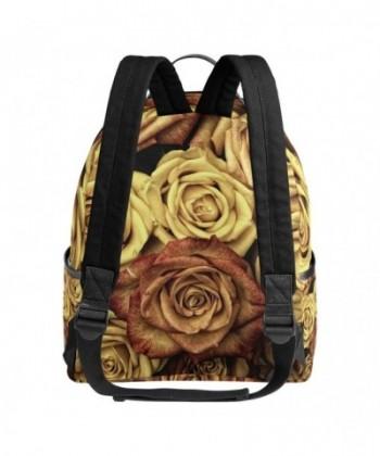 2018 New Men Backpacks Online Sale