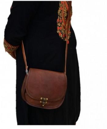Designer Women Totes Online Sale