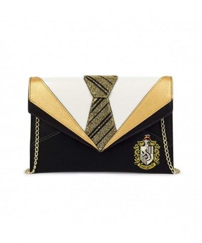 Danielle Nicole Potter Uniform Clutch