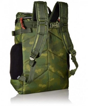 Cheap Real Casual Daypacks Online Sale