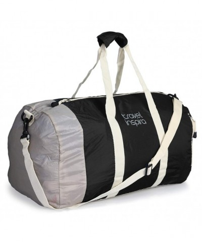 travel inspira Foldable Collapsible Lightweight