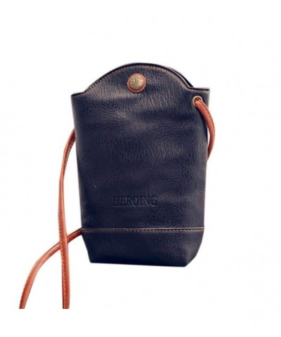 Toponly bag Messenger Crossbody Shoulder