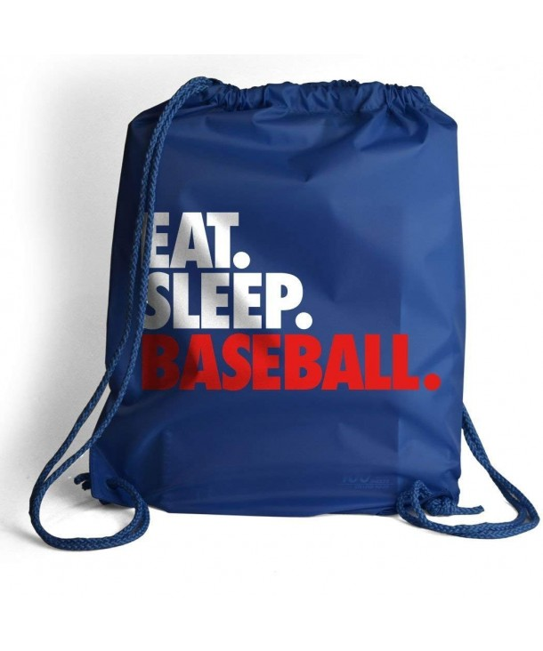 Sleep Baseball Baseball ChalkTalk SPORTS