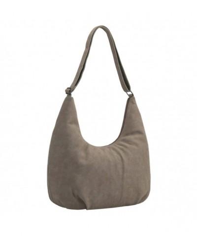 Womens Purse Handle Shoulder Handbags