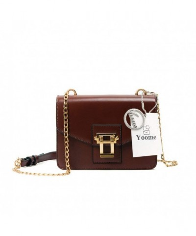 Yoome Elegant Dating Vintage Purses
