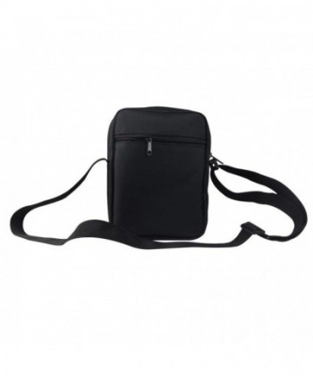 Cheap Real Men Messenger Bags for Sale