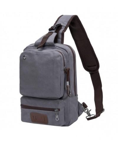 Riavika Shoulder Backpack Travel Outdoor