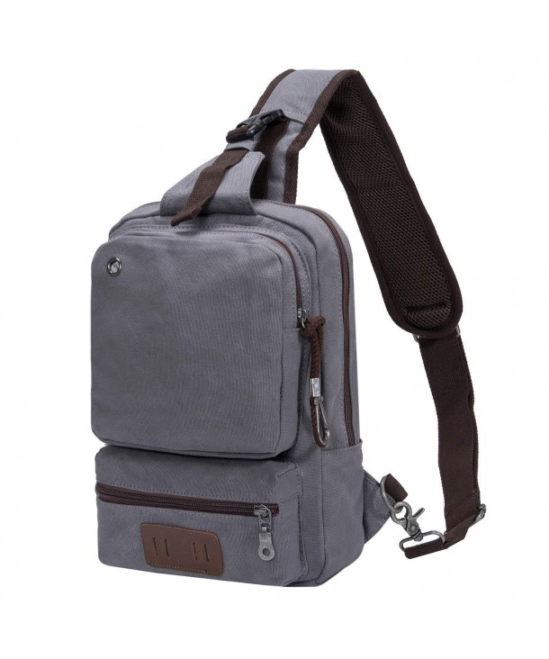 Riavika Shoulder Backpack Travel Outdoor