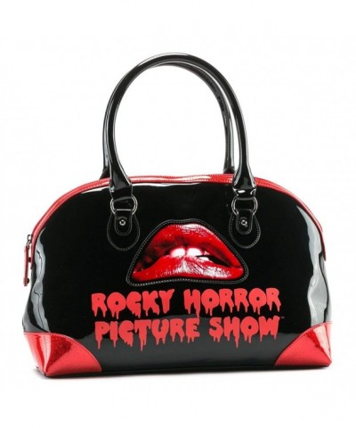 Rocky Horror Picture Show Handbag