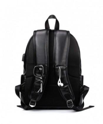 Fashion Laptop Backpacks for Sale
