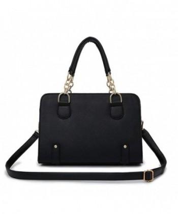 2018 New Women Shoulder Bags Outlet