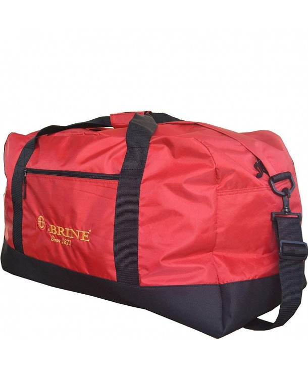 Extra Large Travel Duffel Color