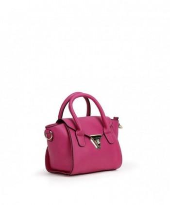 Women Top-Handle Bags Online