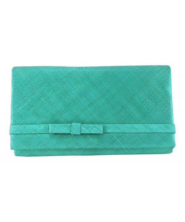 Max Ellie Large Occasion Turquoise