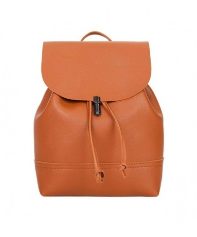 Bag AmyDong Vintage Backpack Shoulder