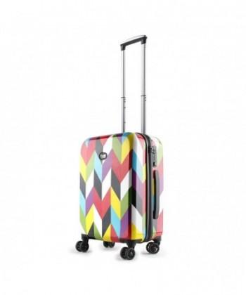 Cheap Designer Men Luggage Outlet Online