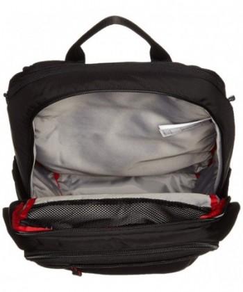 Fashion Men Backpacks Outlet Online