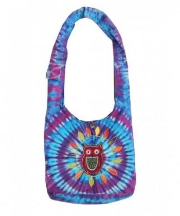 Women Crossbody Bags On Sale