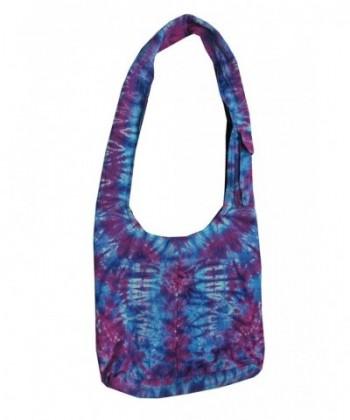Cheap Women Bags Online