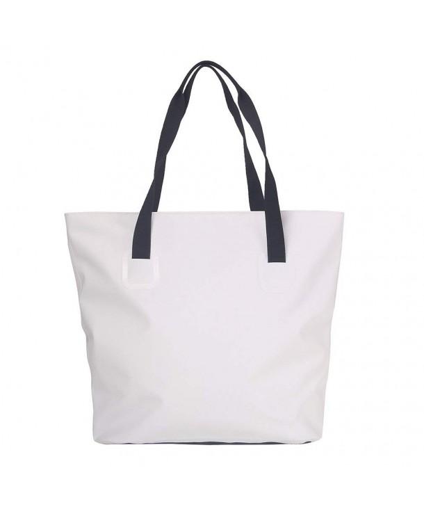 ESONE Waterproof Sports Shoulder Handbag