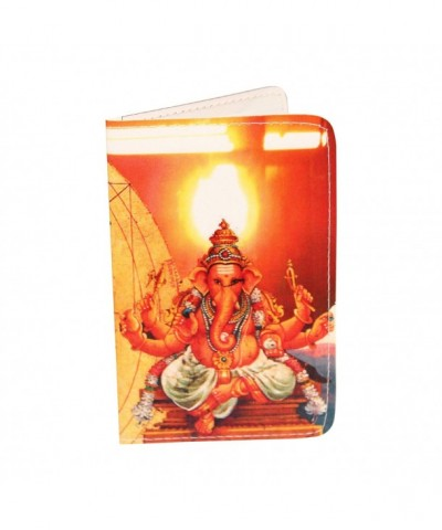 Ganesha Remover Obstacles Business Credit