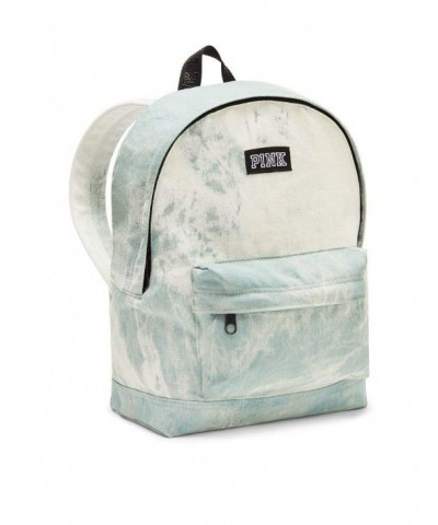 Victorias Secret DENIM BACKPACK Denim