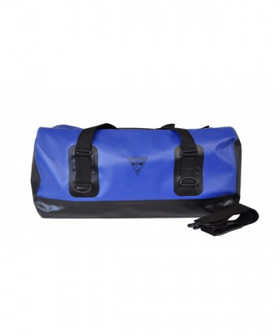 Seattle Sports Downstream Duffel Medium