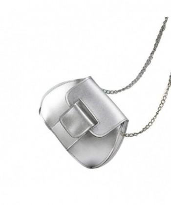 GBSELL Fashion Leather Handbag Shoulder