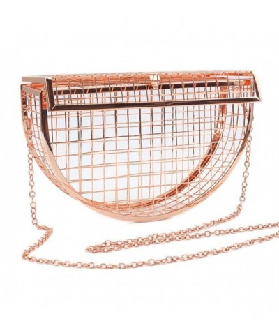 Womens Clutch Unique Evening Crossbody