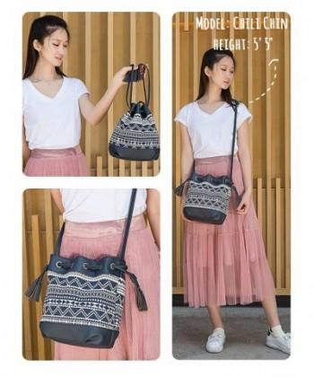 Women Crossbody Bags Outlet