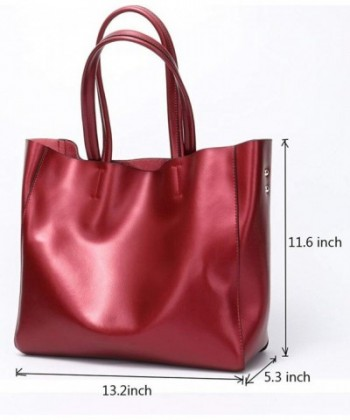 Cheap Real Women Totes Outlet