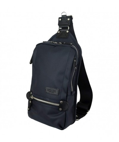 Harvest Label Urban Sling Pack